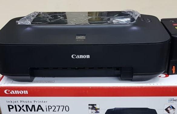 Cara-Mereset-Printer-Canon-IP2770-IP2700-1