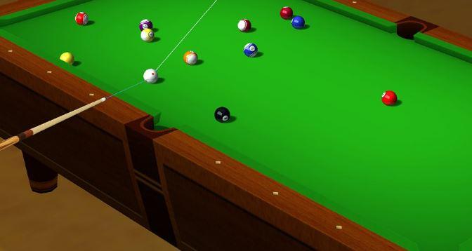 Game-Android-Ringan-Terbaik-Tahun-Ini-Pool-Break-3D-Billiard-Snooker