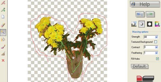 Cara Ganti Background Foto Online, Hapus dan Edit Lebih Mudah dan Cepat