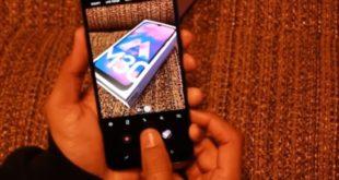 Cara Memperbaiki Samsung Galaxy M30 Lemot, Hank, Lupa Sandi, Bootloop