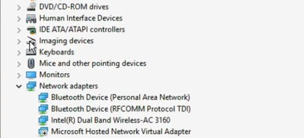 Cara Mengaktifkan Kamera di Laptop