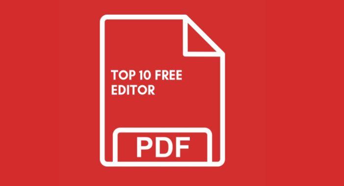 Macam - Macam Aplikasi Edit PDF Terbaik