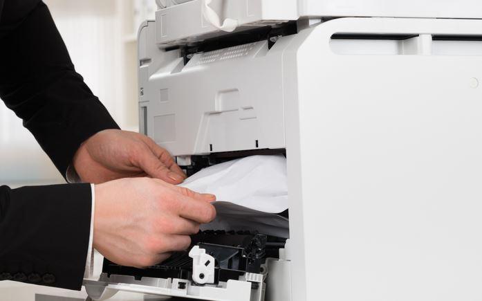 Cara Mempercepat Kecepatan Printer