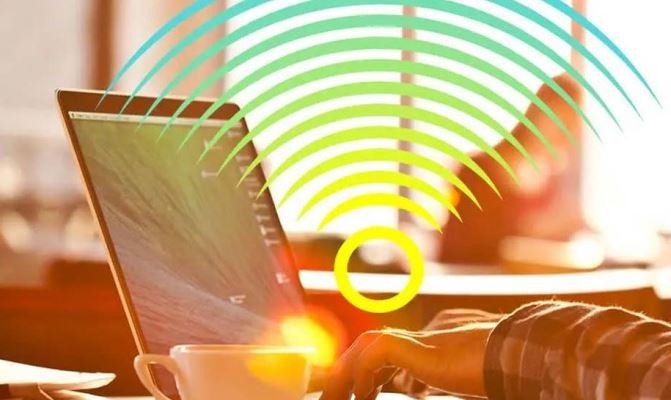 Aplikasi dan Alat Penangkap Sinyal WiFi untuk HP Android Jarak Jauh