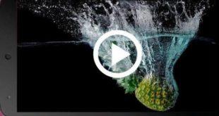 Cara Membuat Video Slow Motion di HP Vivo untuk Tik Tok dan Instagram