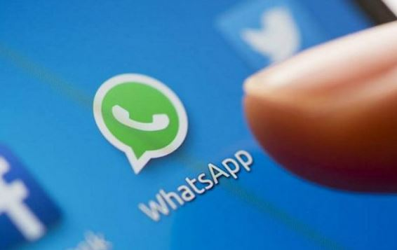 Cara Menghapus Nomor WhatsApp yang Sudah Diblokir