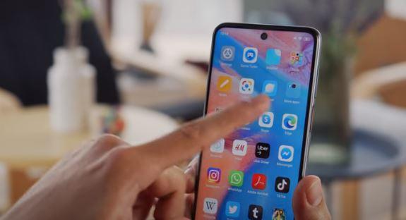 Spesifikasi Xiaomi Redmi Note 9 Pro Keunggulan Baterai Awet dan Ngebut