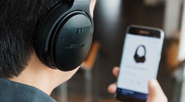 Cara Mengatasi Headset Tidak Terdeteksi didalam HP Android