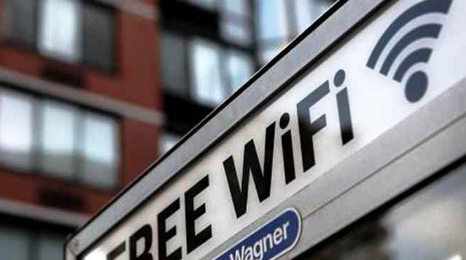 Cara Mengetahui Password Wifi Tanpa Root di HP Android