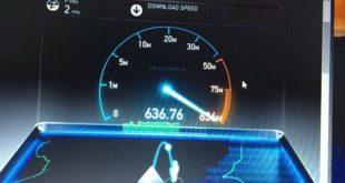Cara Setting APN Telkomsel Jaringan 4G Terbaru