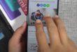 Cara Screenshot di Redmi 9 Dengan Mudah dan Cepat