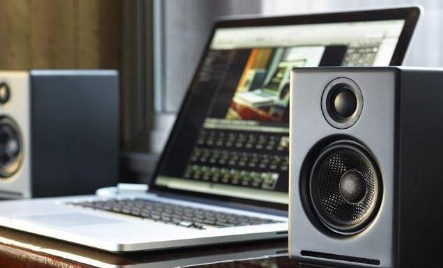 Cara Mengatasi Suara Speaker Laptop Kecil