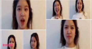 Aplikasi Membuat Foto Bisa Bernyanyi
